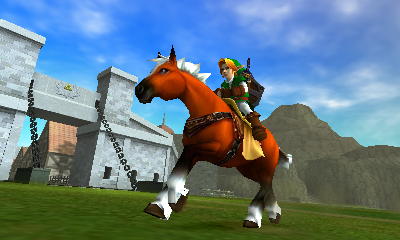 File:LoZ OoT screenshot 7.png