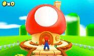Super Mario 3D Land screenshot 56