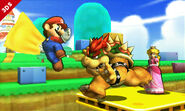 Super Smash Bros. screenshot 49