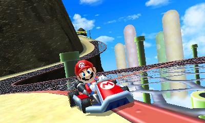 File:Mario Kart screenshot 1.png