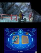 LEGO Batman 2 screenshot 5