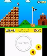 Super Mario 3D Land screenshot 30
