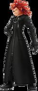 Lea (Kingdom Hearts 3D)