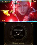 Theatrhythm Final Fantasy Curtain Call screenshot 33