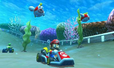 File:Mario Kart screenshot 10.jpg