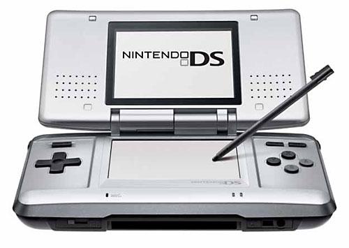 File:Original Nintendo DS.jpg