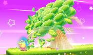 Kirby screenshot 3