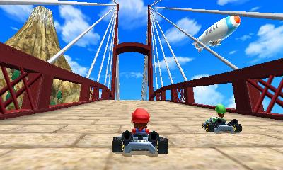 File:Mario Kart screenshot 2.png