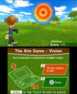 Rusty's Real Deal Baseball screenshot 9