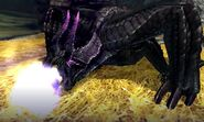 Monster Hunter 4 Ultimate screenshot 6