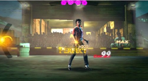 File:Michael Jackson The Experience screenshot 4.jpg
