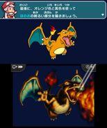 Pokémon Art Academy screenshot 7