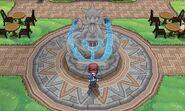 Pokémon X and Y screenshot 11