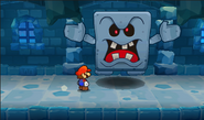 Paper Mario screenshot 7