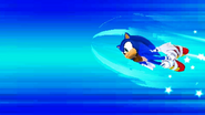 Sonic Boom screenshot 6