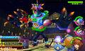 Thumbnail for version as of 18:59, September 24, 2011