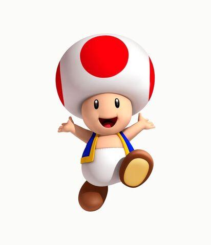 File:Toad (Super Mario 3D Land).jpg