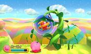Kirby Triple Deluxe screenshot 26