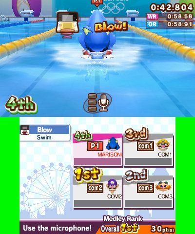 File:Mario and Sonic 3 screenshot 5.jpg