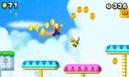 New Super Mario Bros. 2 6