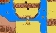 Adventure Time screenshot 12