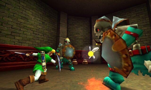 File:LoZ OoT screenshot 2.jpg