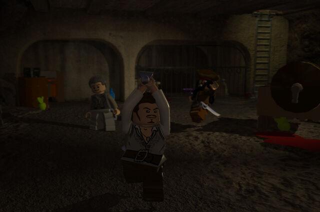 File:LEGO PotC screenshot 3.jpg