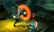 Heroes of Ruin screenshot 6