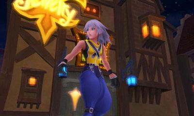 File:Kingdom Hearts 3D screenshot 5.jpg