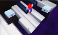 Super Mario screenshot 9