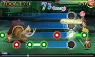 Theatrhythm Final Fantasy screenshot 6