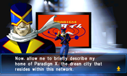 Devil Summoner screenshot 8