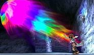 Kid Icarus Uprising screenshot 7