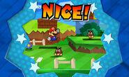 Paper Mario screenshot 14
