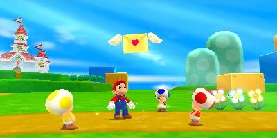 File:Super Mario 3D Land screenshot 58.png