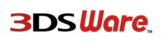 File:3DSWare unofficial logo.jpg