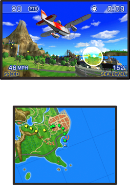 File:Pilotwings.png