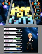 Tetris Axis screenshot 2