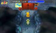 Pokemon Mystery Dungeon screenshot 9