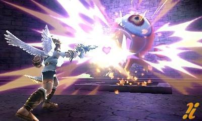 File:Kid Icarus Uprising screenshot 27.jpg
