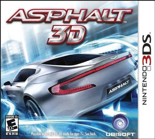 File:Asphalt 3D cover.jpg