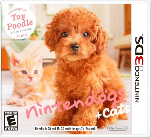 File:Nintendogs Cats cover 2.jpg
