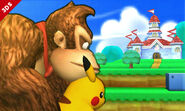 Super Smash Bros. screenshot 7