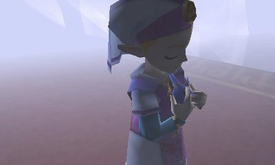 File:LoZ OoT screenshot 22.jpg