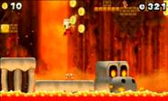 New Super Mario Bros. 2 screenshot 23