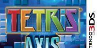 Tetris: Axis