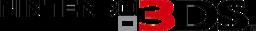 File:256px-Nintendo 3DS logo.png