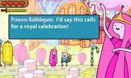 Adventure Time screenshot 4