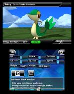 Pokedex 3D screenshot 8