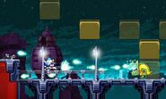 Mighty Switch Force screenshot 6